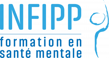 CAMPUS-INFIPP Plateforme numérique de formation